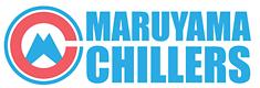 Maruyama Chillers